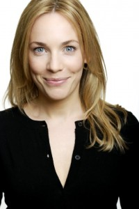 LauraMain_2