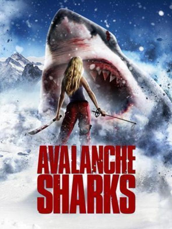 avalanche-sharks-poster_article
